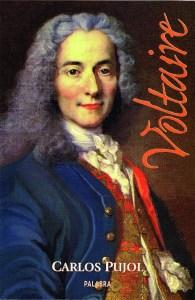 PUJOL_Voltaire