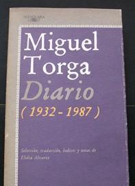 TORGA_Diario