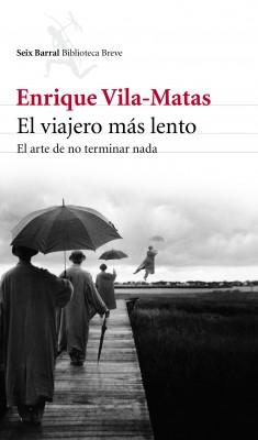 VILA-MATAS_Viajero