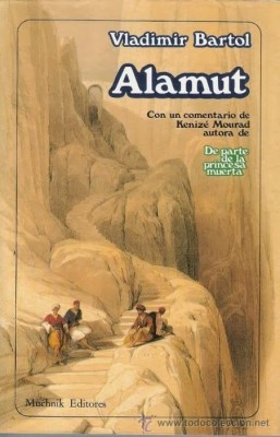 BARTOL_Alamut