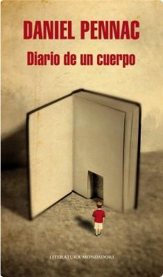 PENNAC_Diario_de_un_cuerpo