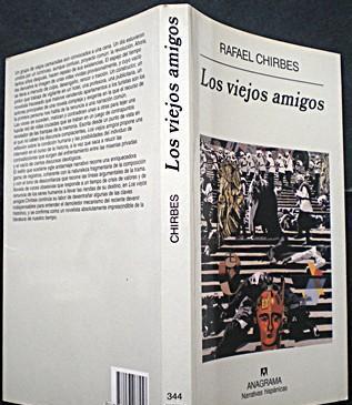 CHIRBES_Viejos_amigos