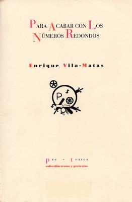 VILA-MATAS_Números_redondos