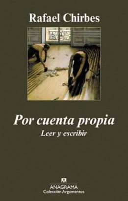 CHIRBES_Cuenta-propia