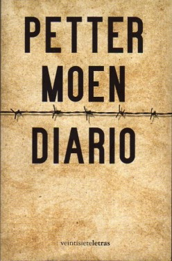 MOEN_Diario