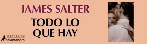 SALTER_Todo_lo_que_hay