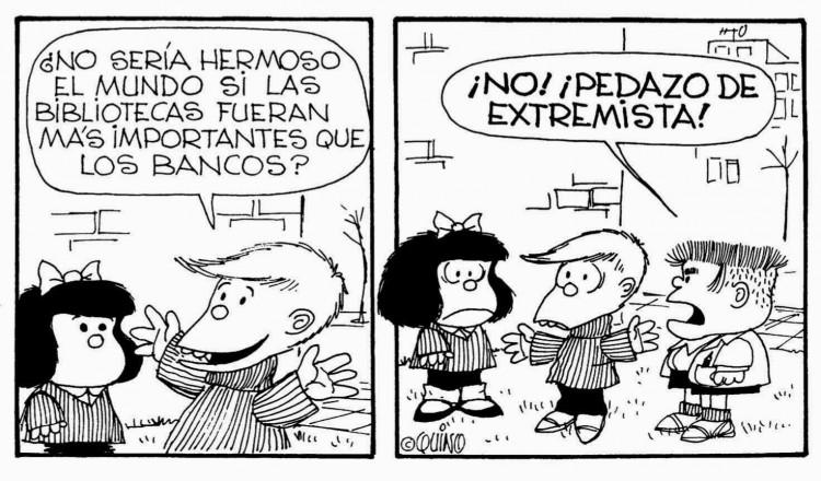 mafalda-y-las-bibliotecas
