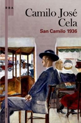CELA_ S. Camilo 1936