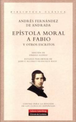 FERNANDEZ DE ANDRADA_Epístola-moral-a-Fabio