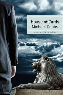 DOBBS_House
