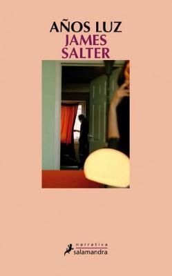 SALTER_Años_luz