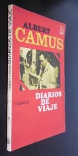 CAMUS_Diarios