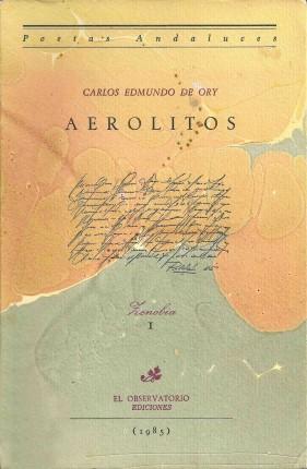 ORY_Aerolitos