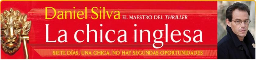 SILVA_Chica inglesa