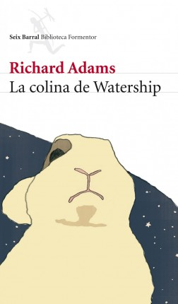 ADAMS_Watership