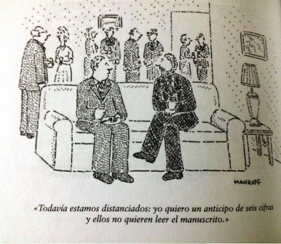 New_Yorker_2