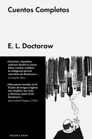 DOCTOROW