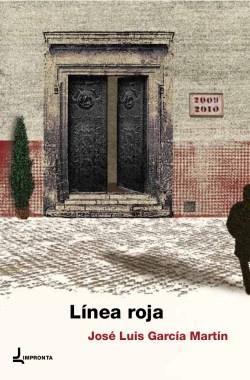GARCÍA MARTÍN_Diarios