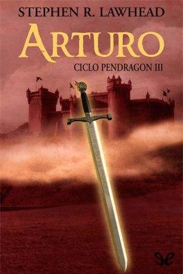 pendragon-iii