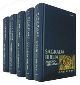 sagrada-libros