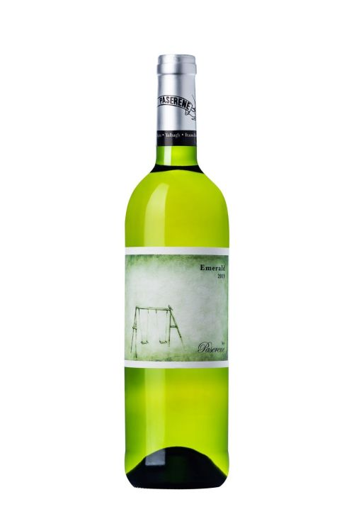 Elements Emerald paserene buy wine online south africa