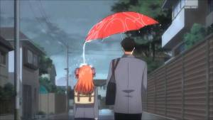 Gekkan Shoujo Nozaki-kun