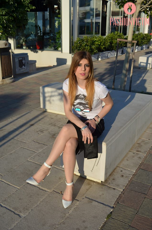 Stile Free Fashion_-3