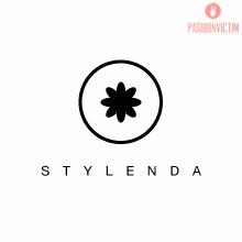 Stylenda logo