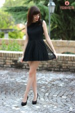 theannelicious-3