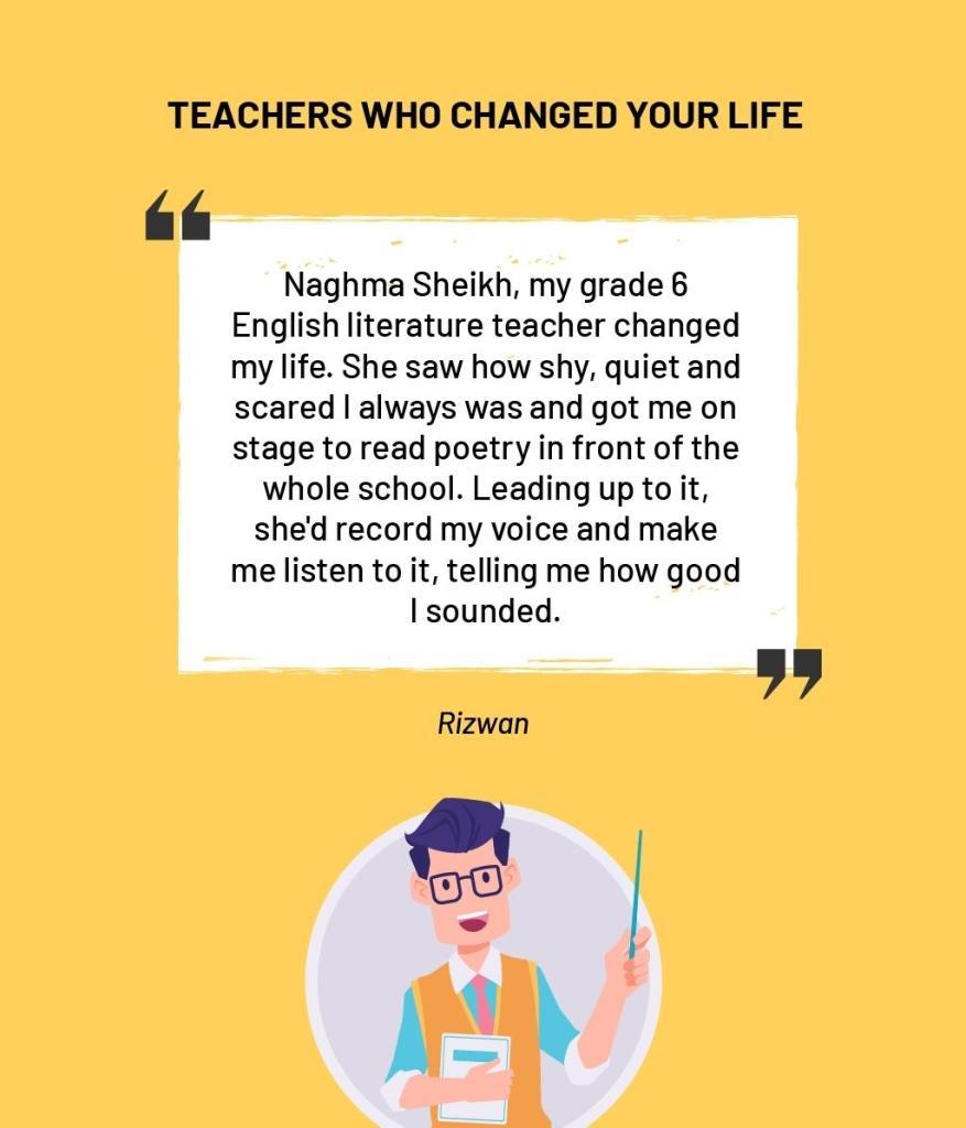 changemaker teachers 01