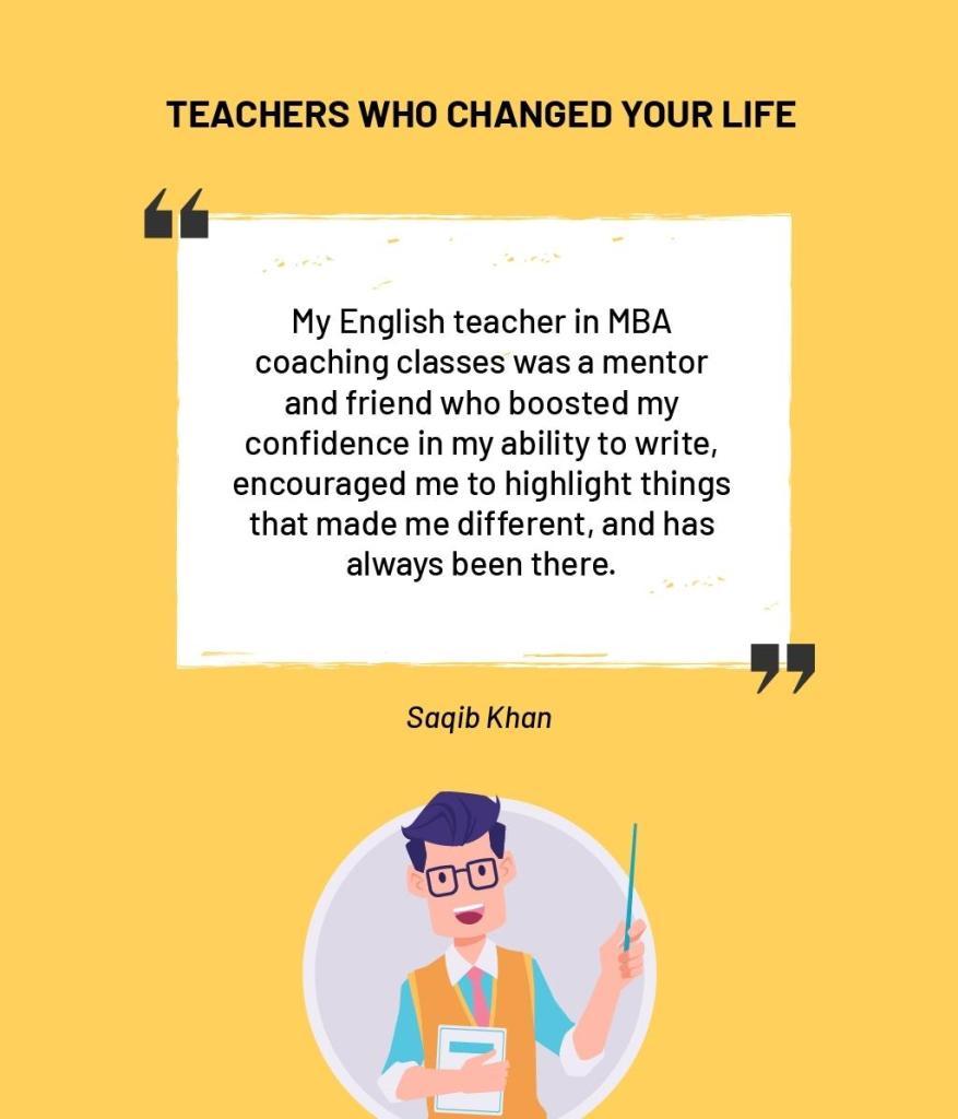 changemaker teachers 08