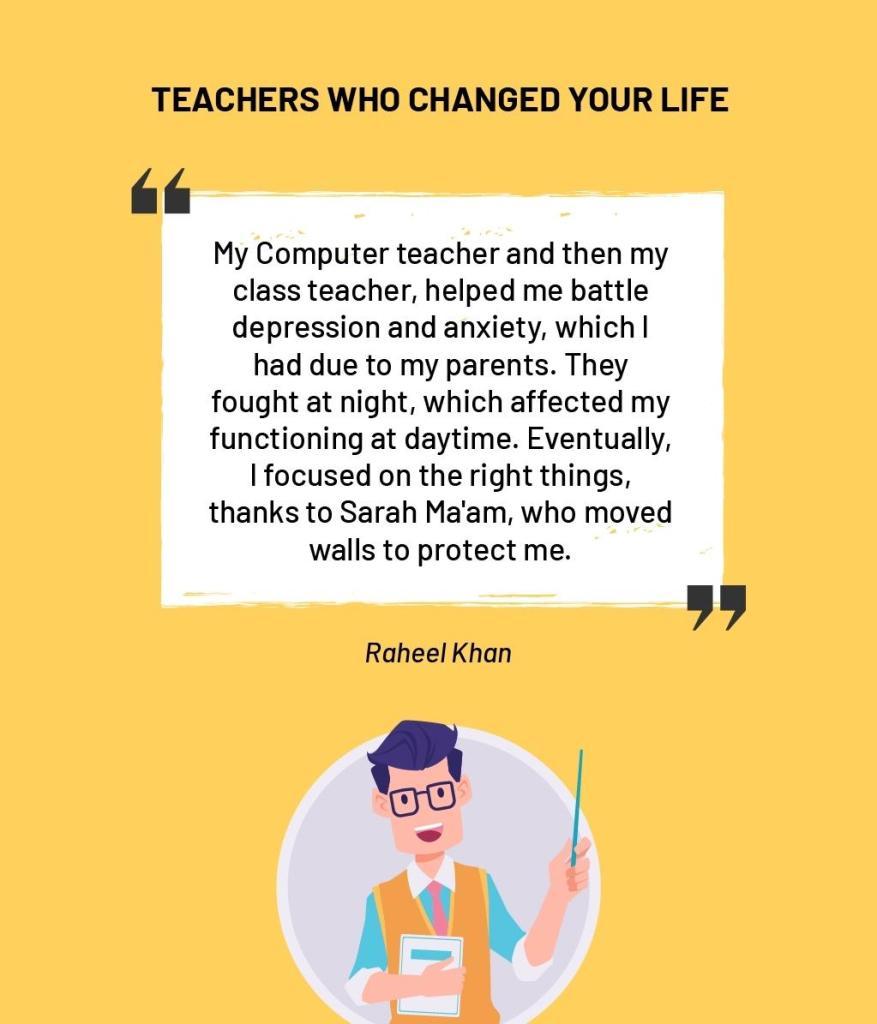 changemaker teachers 10