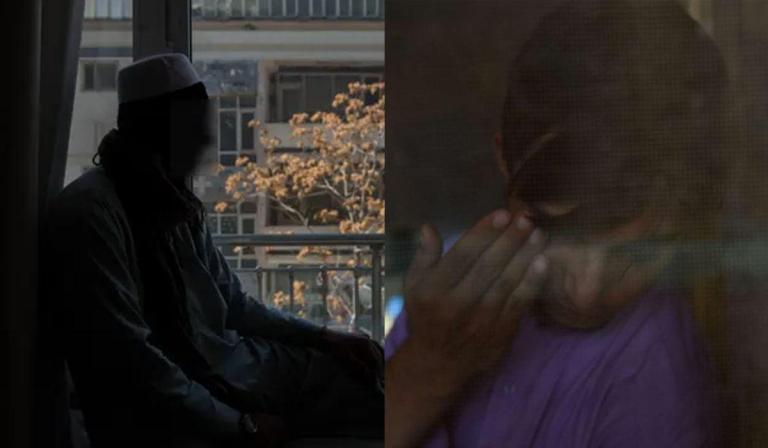 3 afghan schools 165 rape reports