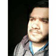 Profile picture of Haris Shah
