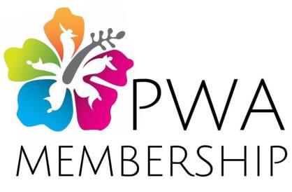 PWA MEMBERSHIP.jpg