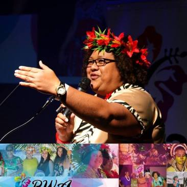 Originally born in Fiji to Tongan parents, Inez moved to Australia where she was raised in a small Aboriginal community called Yirrkala in the Northern Territory. As a QUT Alumni, Inez completed a Bachelor of Law/ Bachelor of Business. Through her degree she was admitted into the Supreme Court as a lawyer and went on to work as the program manager of Pasifika LIPI, a Pacific Island & Maori young offenders program in Logan and Inala. With a passion for helping and working with our Pasifika and Maori communities, Inez went onto being the multicultural co-ordinator at Good Start a state-wide QLD Health program funded to improve the health of Maori and Pacific Island children, youth and families. Continuing her work with our communities, Inez is currently the Success Coach at Ipswich High School, working with students that have high behaviour issues, low attendance and are at high risk of dis-engaging from school. Whilst working full time she is also completing a Doctorate of Education. As a Pasifika woman she has achieved not only one, but several degrees that continue to help our community. As students this is a great opportunity to network with an individual who has already achieved so much in such a small time frame and built large networks in varying areas.