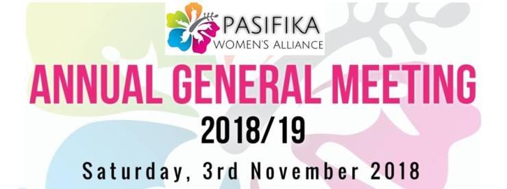 PWA AGM 2018-19.jpg