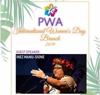 PWA-IWD-2019-INEZ-MANU-SIONE.jpg