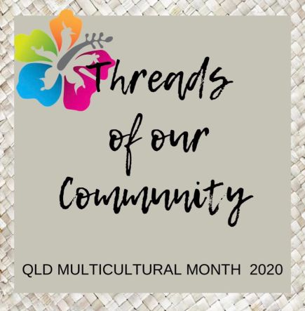 Threads of our Community