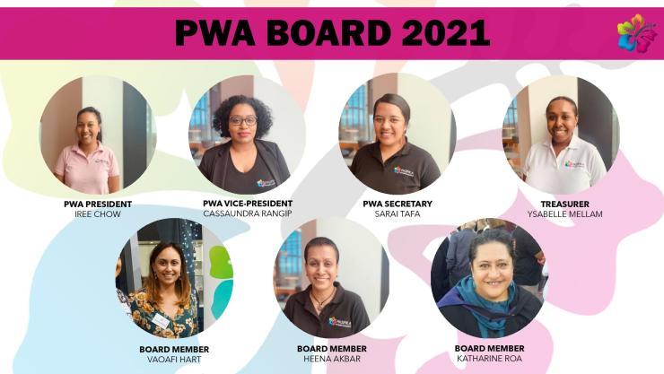 PWA BOARD 2021-page-001