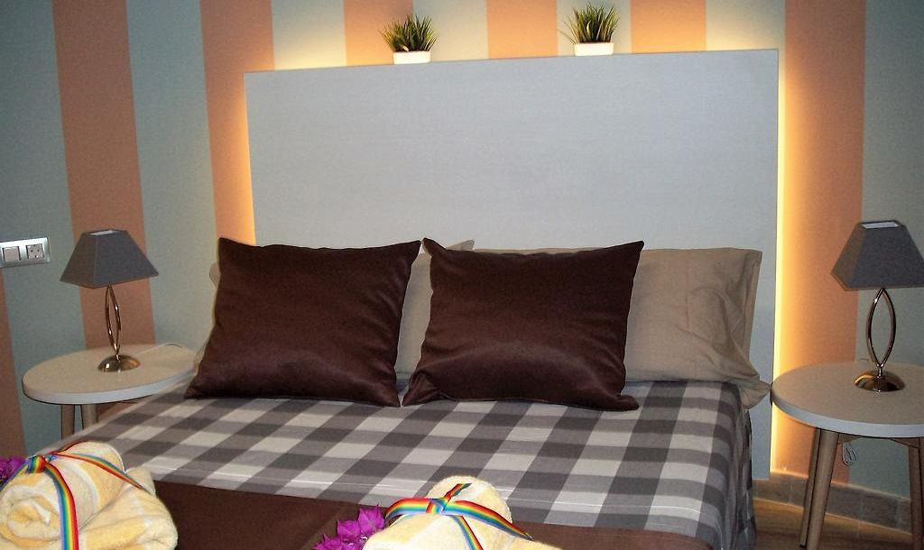 Pasion Tropical San Agustin Great Prices For Accommodation
