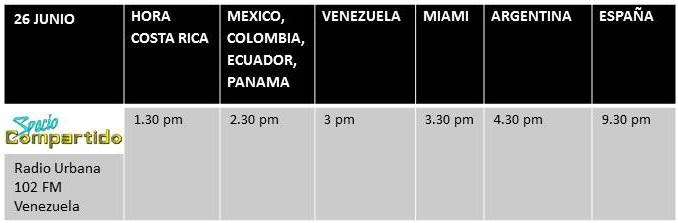 BAILANDO CORAZONES EN EL CUMPLEAÑOS DE CHAYANNE (4/6)
