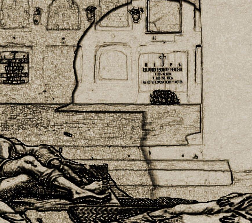 La epidemia de peste en Sanlúcar de Barrameda en el año 1569.