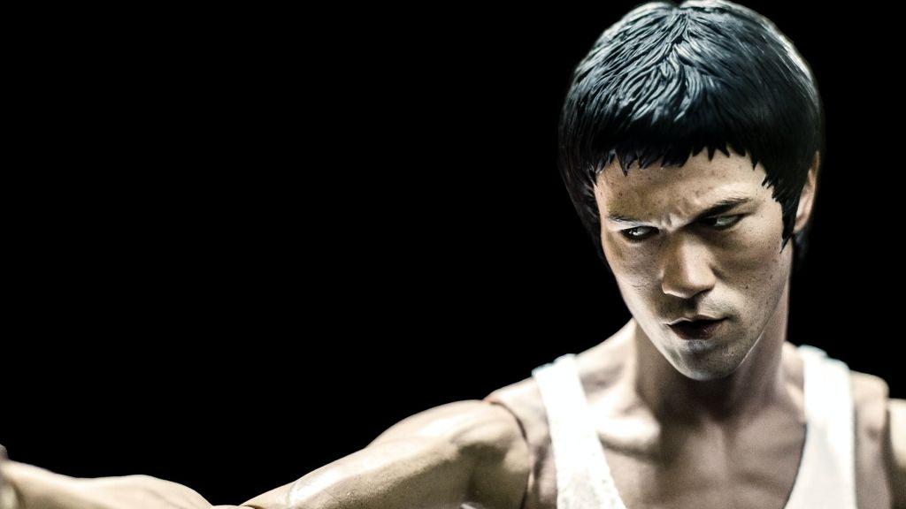 juego clase tkd pelicula artes marciales