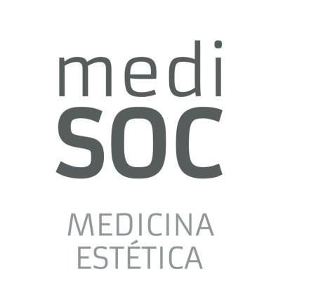 medisoc