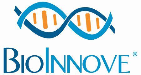 bio-innove-logo-color