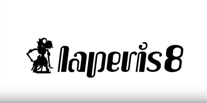 Teaser LAPERIS 8