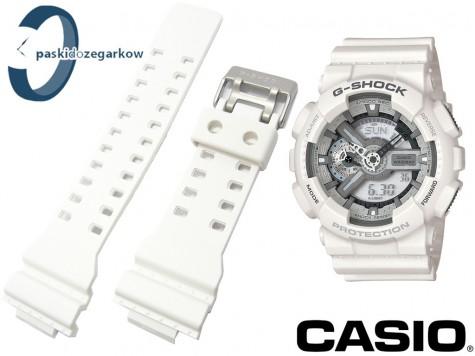 Pasek Casio G-Shock GA-110C-7A, GA_110, GA-100, GA-120, GD