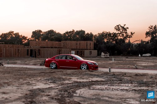 small resolution of kdm pride shaun hawkins 2011 hyundai genesis sedan