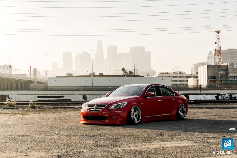 medium resolution of kdm pride shaun hawkins 2011 hyundai genesis sedan